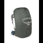 Osprey UL Raincover