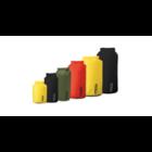 Seal Line Baja™ Dry Bag 55L