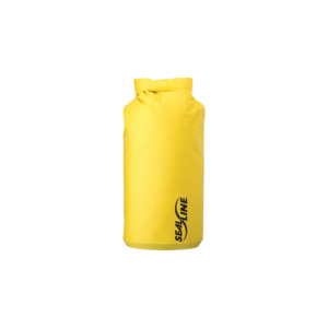 Seal Line Baja™ Dry Bag 55L