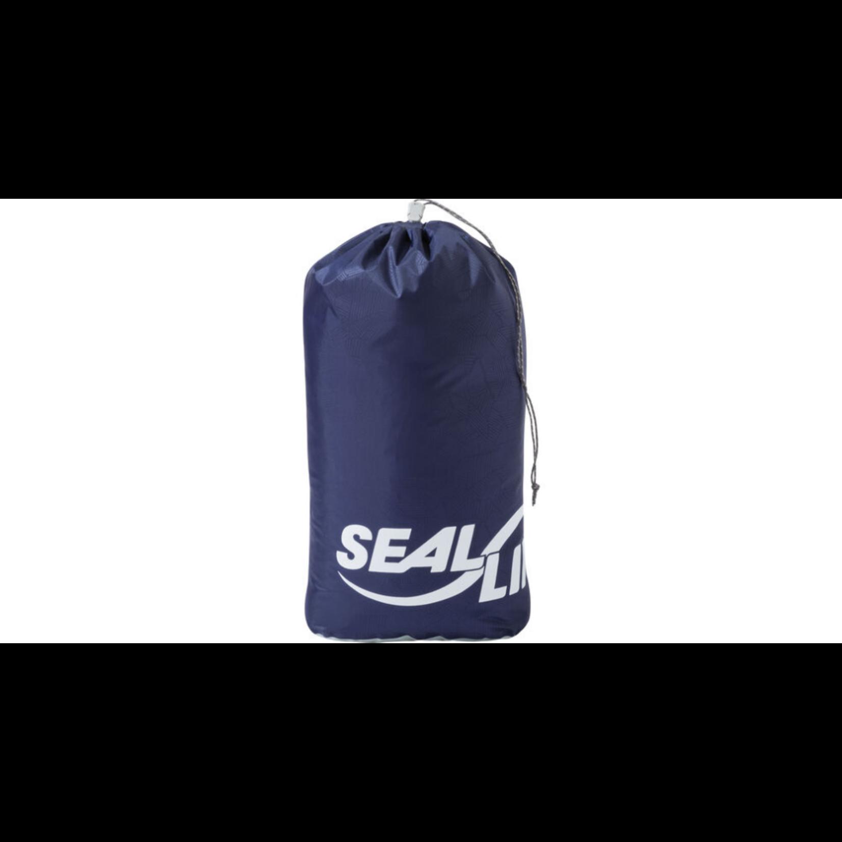 SealLine Blocker™ Cinch Sack
