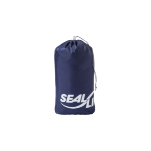 Seal Line Blocker™ Cinch Sack
