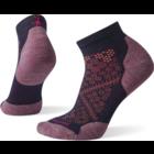 Smartwool Women's PhD® Run Light Elite Low Cut Socks