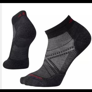 Smartwool Men's PhD® Run Light Elite Low Cut Socks