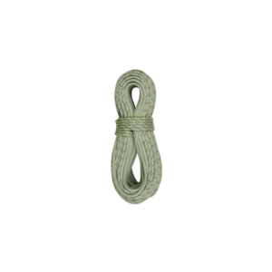 Edelrid Tommy Caldwell Duo 9.6mm, 70m, lime