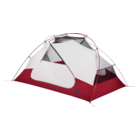 MSR Elixir™ 2 Backpacking Tent