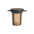 MSR MugMate™ Coffee/Tea Filter