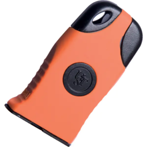 Ultimate Survival Technology SPARKIE COMPACT FIRE STARTER