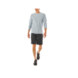 Royal Robbins Men Tech Travel Long Sleeve