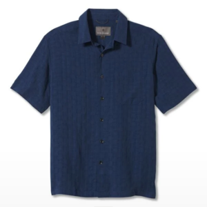 Royal Robbins San Juan Dry Short Sleeve