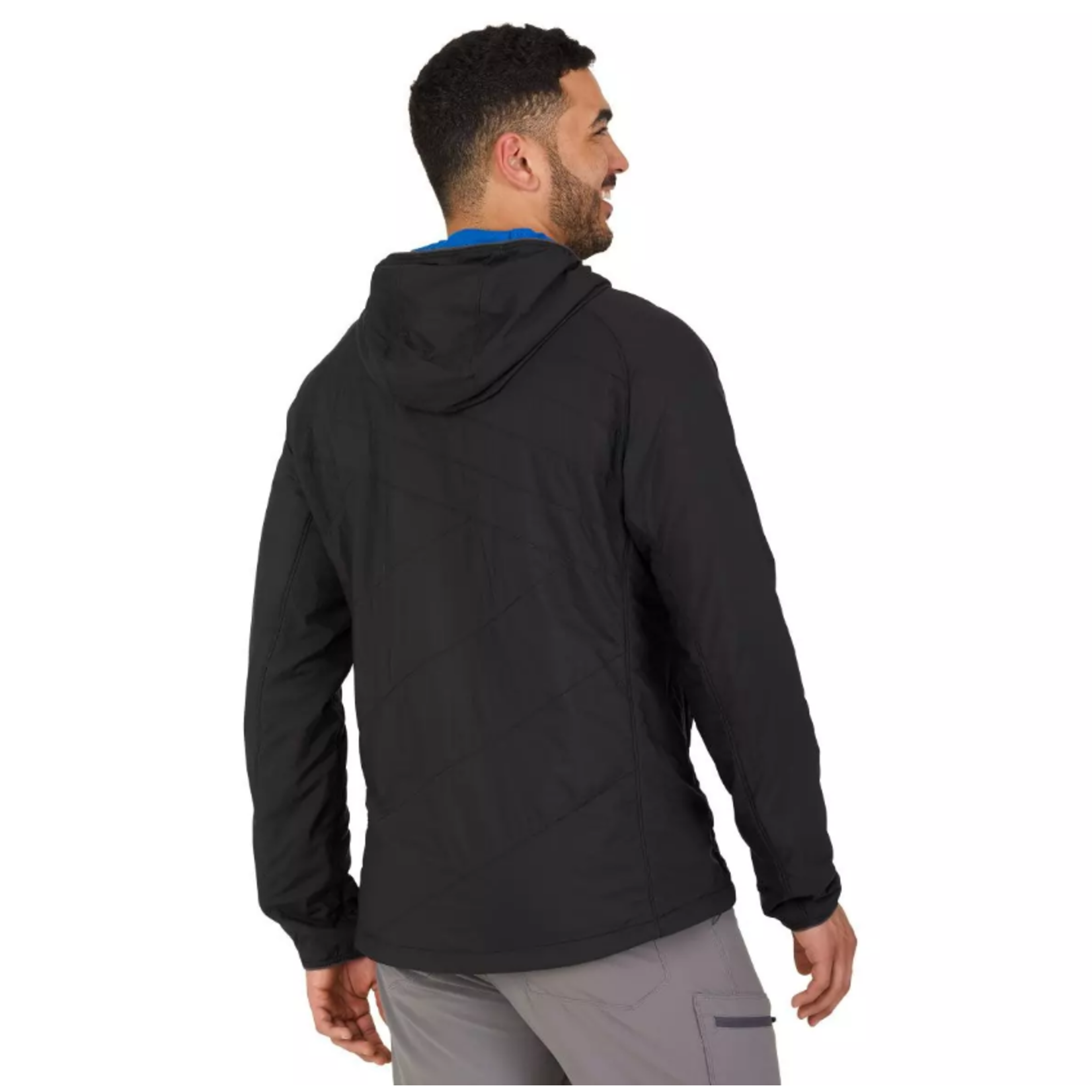 OR Outdoor Research Men's Refuge Jacket