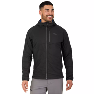 OR Outdoor Research Men's Refuge Jacket