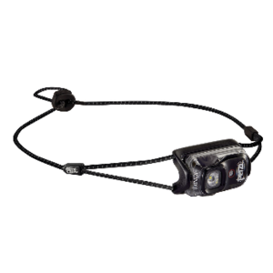 Petzl BINDI® Headlamp