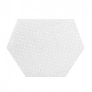 BUFF® Filter Pack