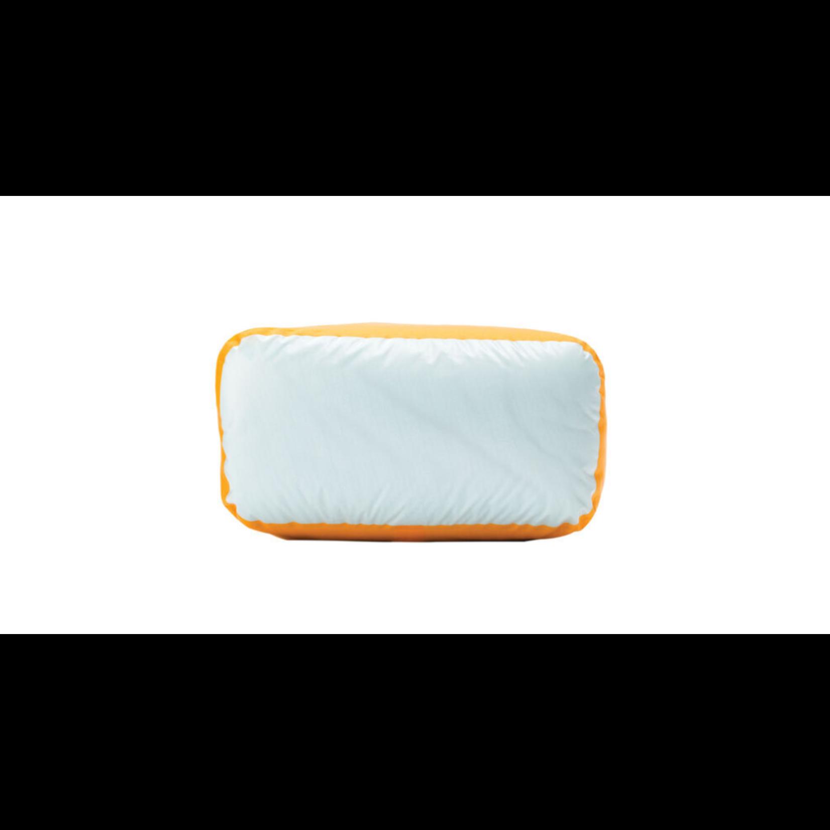 SealLine Blocker™ Dry Sack