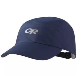 OR Outdoor Research Halo Rain Cap