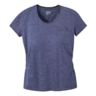 OR Outdoor Research Women Chain Reaction Tee