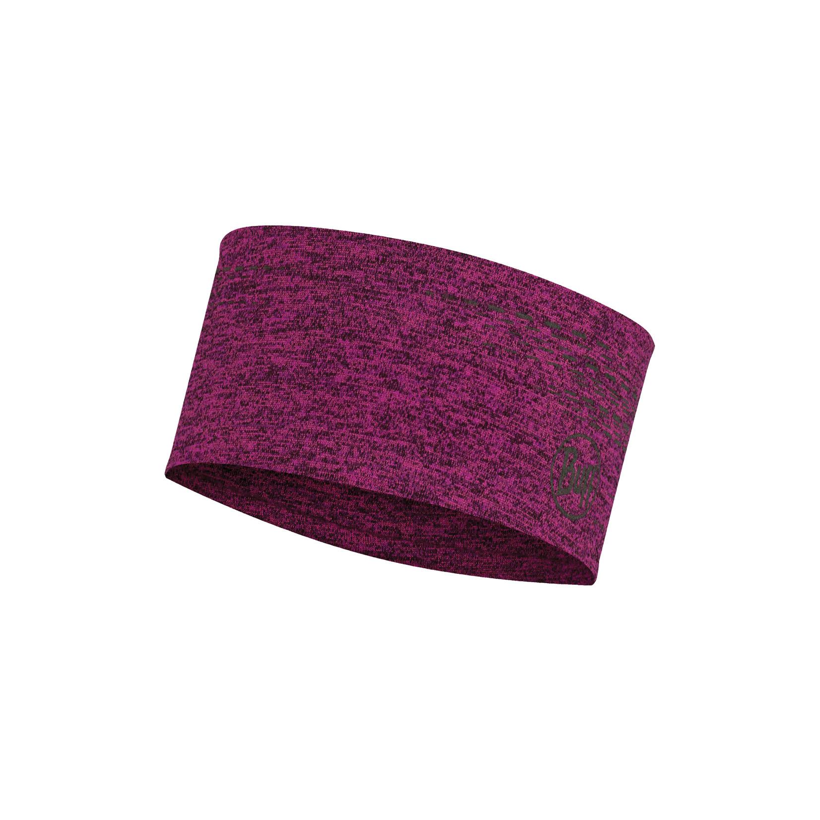 BUFF® Dryflx® Headband
