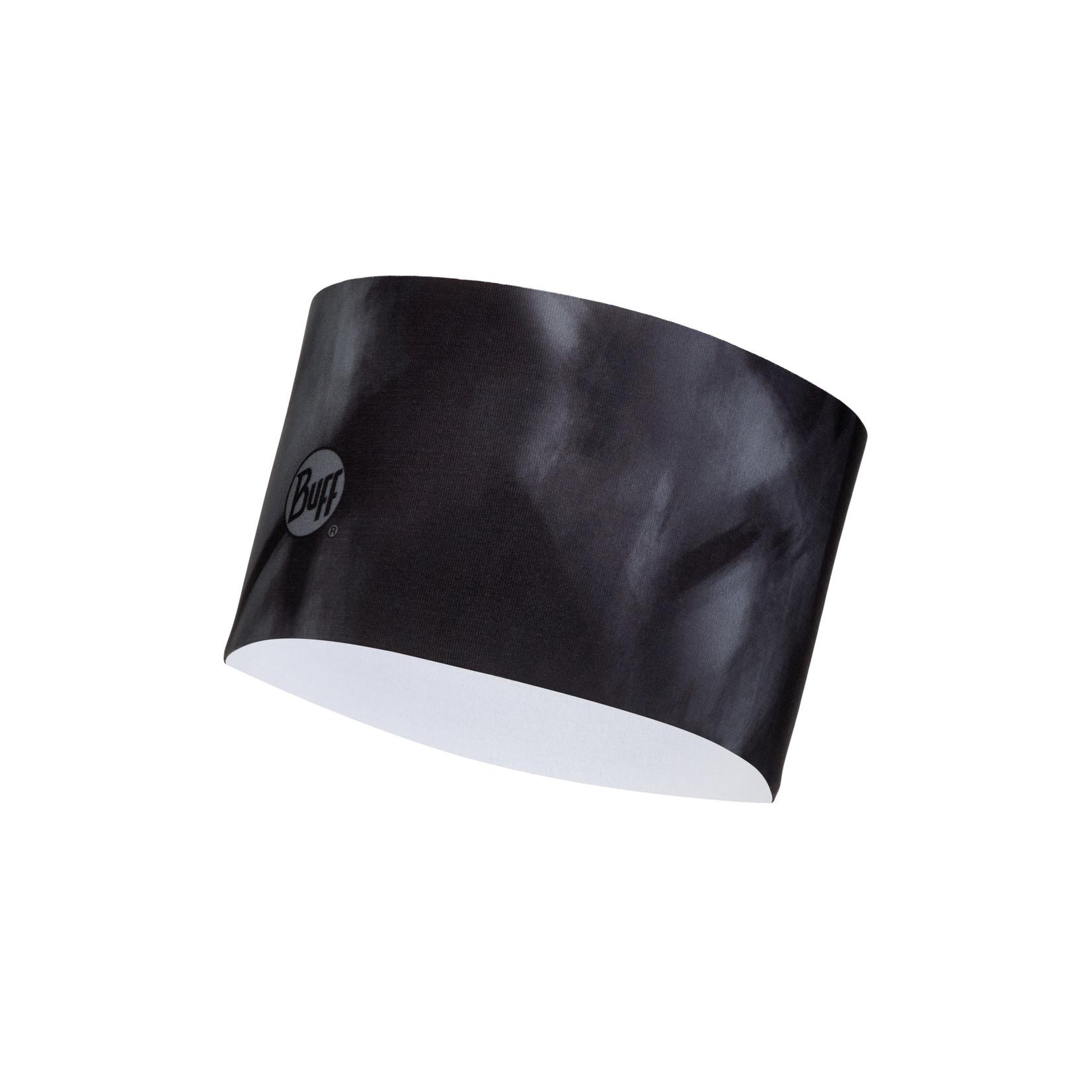 BUFF® Tech Fleece Headband