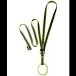 Edelrid Adjustable belay station sling,