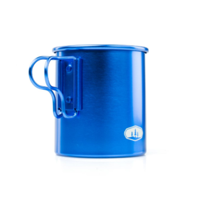 GSI Bugaboo Cup 14FL. OZ  BLUE