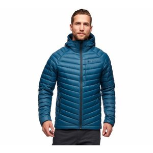 Black Diamond Men Access Down Hoody