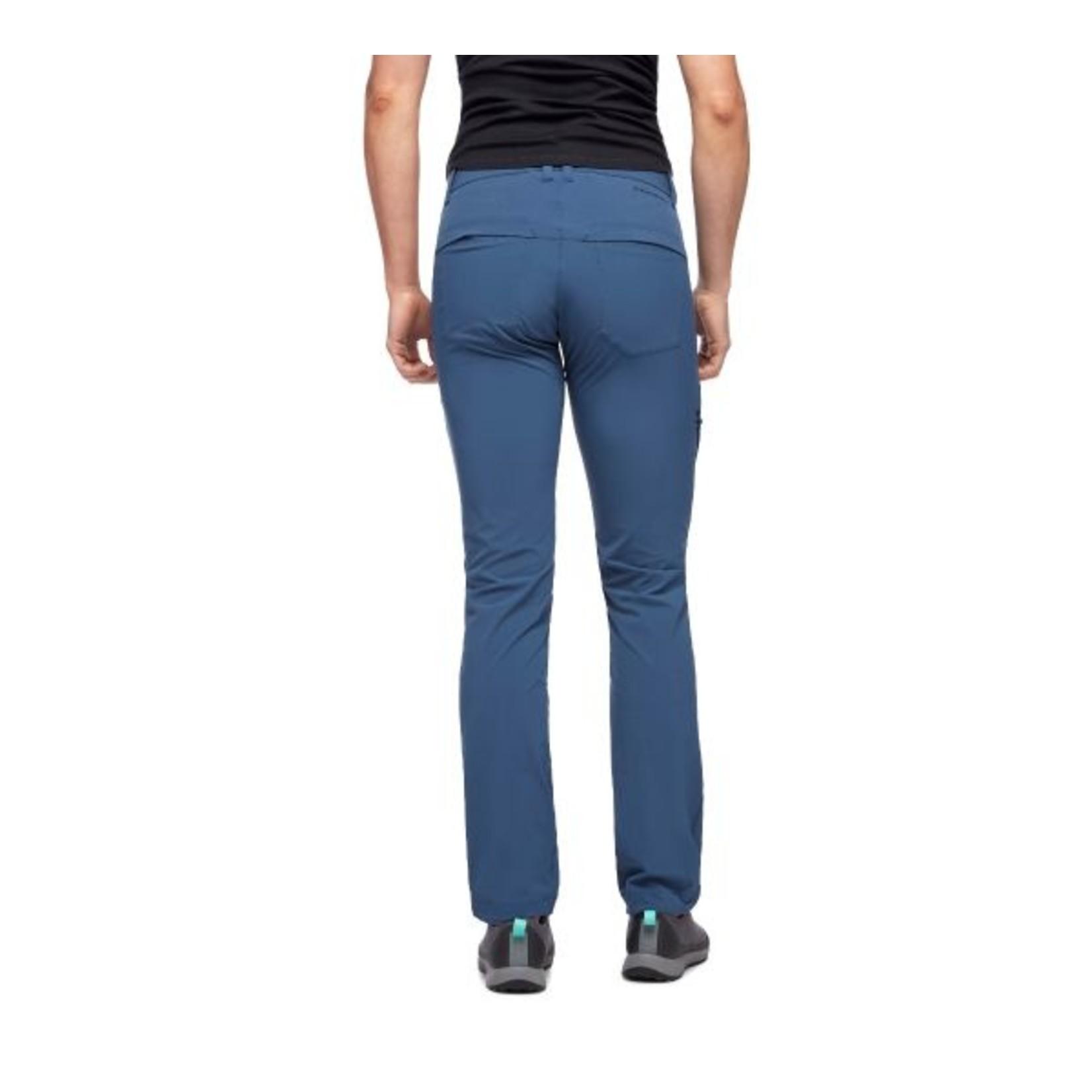 Black Diamond Women Alpine Light Pants