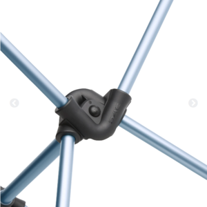 Helinox One Chair