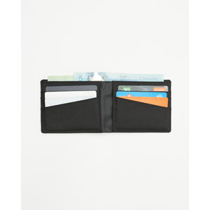 tentree® Baron Bi-Fold Wallet