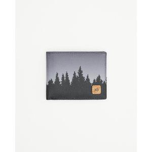 tentree® Redbud Card Holder