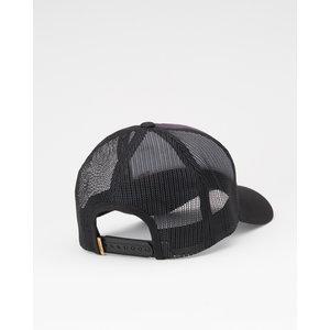 tentree® Juniper Altitude Hat