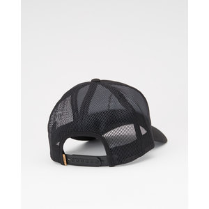 tentree® Woven Patch Altitude Hat
