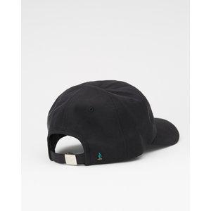tentree® Sasquatch Peak Hat
