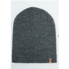 tentree® Wool Kurt Beanie