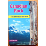 High Col Canadian Rock West