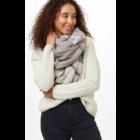 tentree® Cotton Intarsia Blanket Scarf