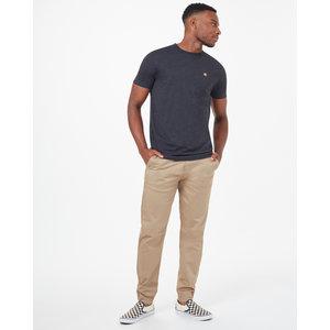 tentree® Men's Treeblend Classic T-Shirt