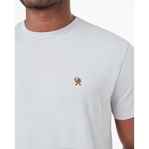 tentree® Men Sasquatch Classic T-Shirt