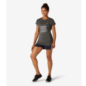 Smartwool Women Merino 150 Sport