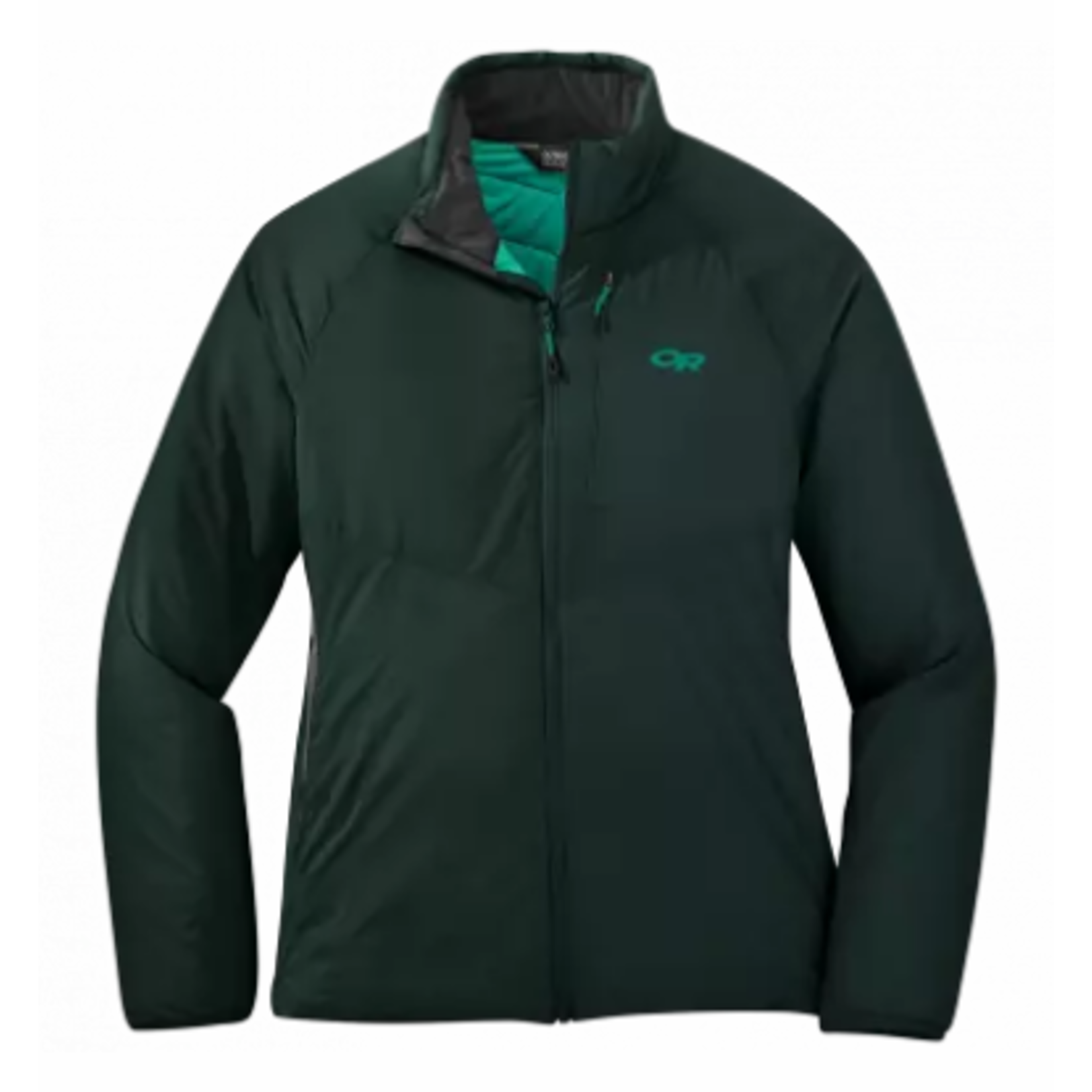 OR Outdoor Research Women Refuge Jacket