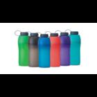 MSR Meta™ Bottle + Microfilter | 1.0L