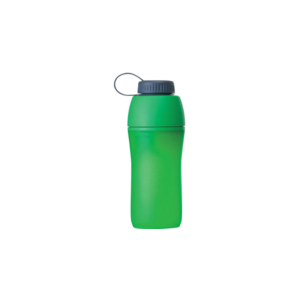 MSR Meta™ Bottle + Microfilter   1.0L