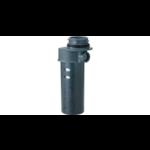 Platypus Meta™ Bottle Replacement Microfilter