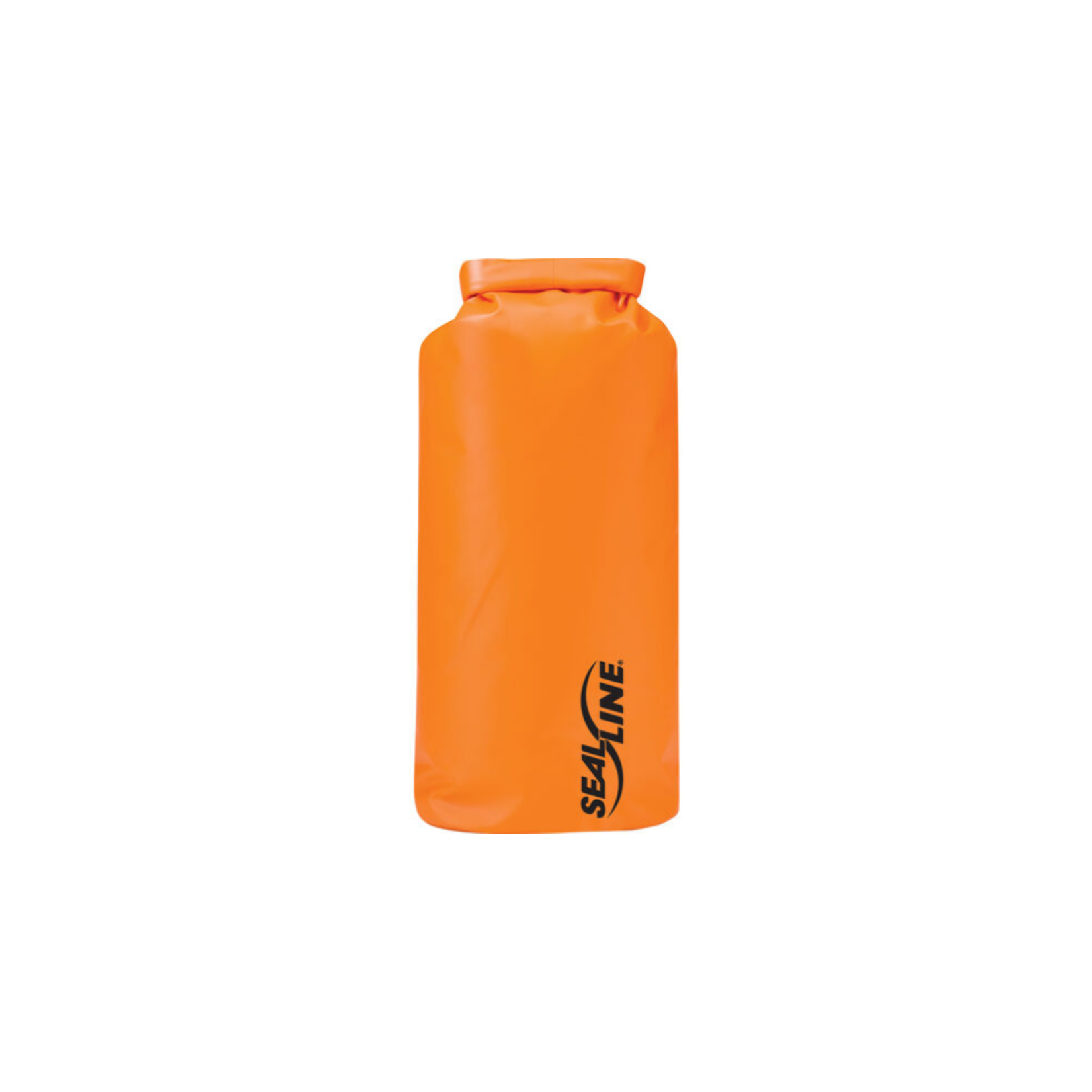 SealLine Discovery™ Dry Bag