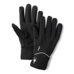 Smartwool Merino Sport Fleece Training Glove