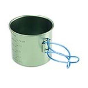GSI Bugaboo Cup 20 oz  Green