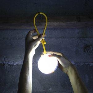 Luci Luci Core Light