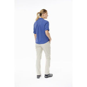 Royal Robbins Women Expedition 3/4 Sleeve