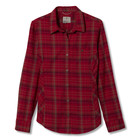 Royal Robbins Dream Trekker Flannel L/S