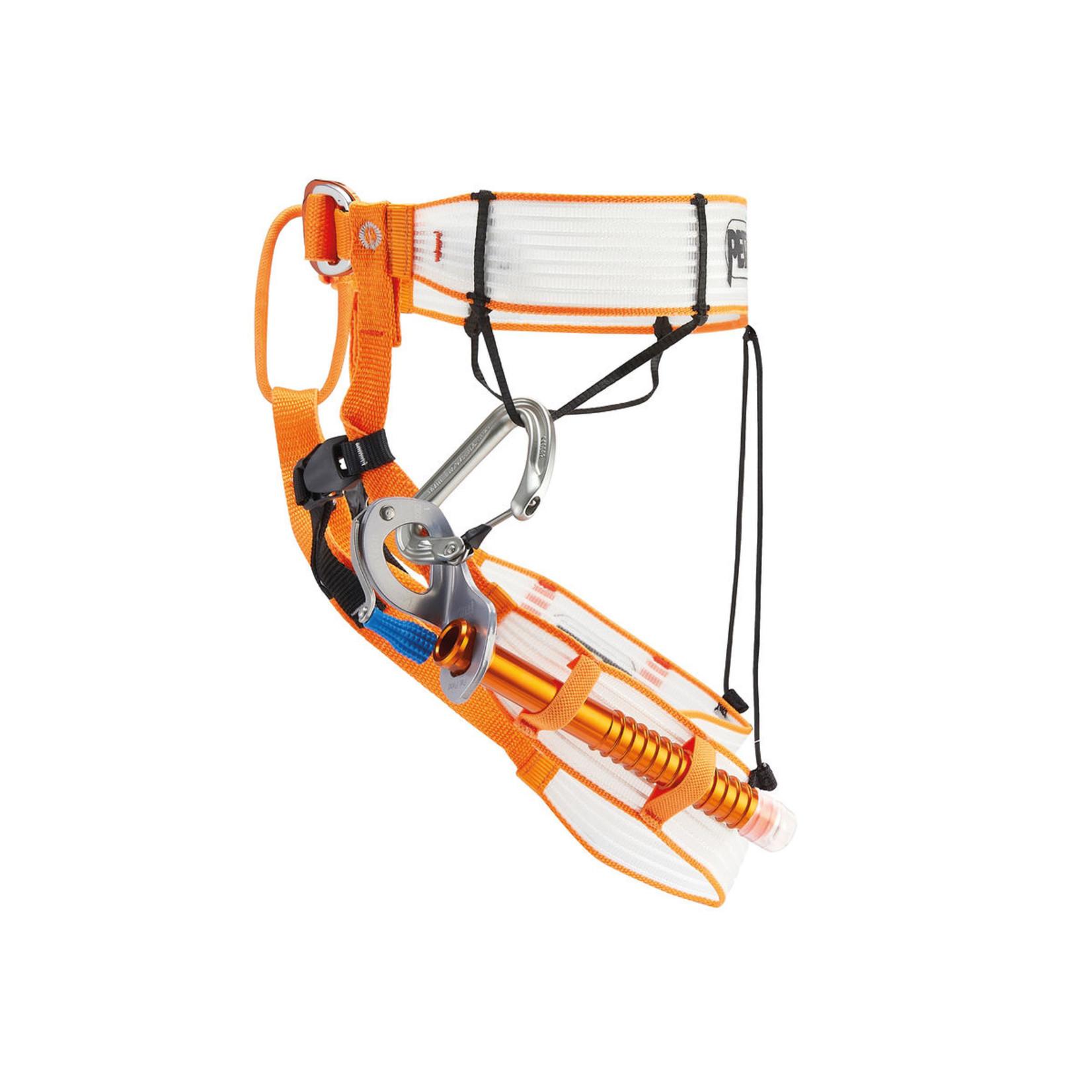 Petzl ALTITUDE®  Harness