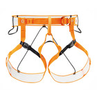 Petzl ALTITUDE® Harness